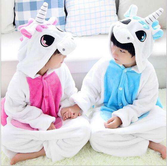mono kigurumi niñas